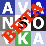 023 Beta Trial of Avansovka